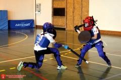 2017-06-10&11 - Tournoi du Marchidial - Tournoi épée bocle BENJAMINS - 004 - www.marchidial.fr