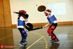 2017-06-10&11 - Tournoi du Marchidial - Tournoi épée bocle BENJAMINS - 011 - www.marchidial.fr