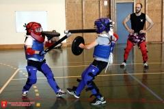 2017-06-10&11 - Tournoi du Marchidial - Tournoi épée bocle BENJAMINS - 014 - www.marchidial.fr