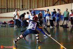 2017-06-10&11 - Tournoi du Marchidial - Tournoi épée bocle MINIMES - 004 - www.marchidial.fr