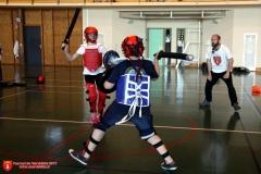 2017-06-10&11 - Tournoi du Marchidial - Tournoi épée bocle MINIMES - 006 - www.marchidial.fr