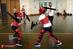 2017-06-10&11 - Tournoi du Marchidial - Tournoi épée bocle MINIMES - 010 - www.marchidial.fr