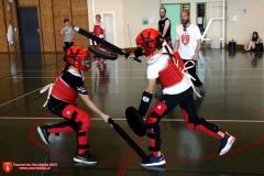 2017-06-10&11 - Tournoi du Marchidial - Tournoi épée bocle MINIMES - 011 - www.marchidial.fr
