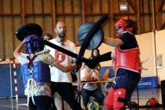 2017-06-10&11 - Tournoi du Marchidial - Tournoi épée bocle MINIMES - 013 - www.marchidial.fr