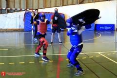 2017-06-10&11 - Tournoi du Marchidial - Tournoi épée bouclier MINIMES - 007 - www.marchidial.fr