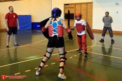 2017-06-10&11 - Tournoi du Marchidial - Tournoi épée bouclier MINIMES - 010 - www.marchidial.fr
