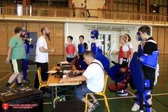 2017-06-10&11 - Tournoi du Marchidial - Tournoi épée bouclier MINIMES - 027 - www.marchidial.fr