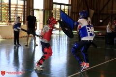 2017-06-10&11 - Tournoi du Marchidial - Tournoi épée bouclier MINIMES - 029 - www.marchidial.fr