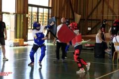 2017-06-10&11 - Tournoi du Marchidial - Tournoi épée bouclier MINIMES - 030 - www.marchidial.fr