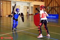 2017-06-10&11 - Tournoi du Marchidial - Tournoi épée bouclier MINIMES - 031 - www.marchidial.fr