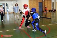 2017-06-10&11 - Tournoi du Marchidial - Tournoi épée bouclier MINIMES - 032 - www.marchidial.fr