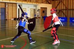 2017-06-10&11 - Tournoi du Marchidial - Tournoi épée bouclier MINIMES - 033 - www.marchidial.fr