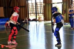 2017-06-10&11 - Tournoi du Marchidial - Tournoi épée bouclier MINIMES - 034 - www.marchidial.fr