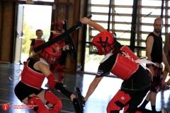 2017-06-10&11 - Tournoi du Marchidial - Tournoi épée bouclier MINIMES - 036 - www.marchidial.fr