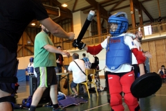 2017-06-10&11 - Tournoi du Marchidial - Tournoi épée bocle POUSSINS - 015 - www.marchidial.fr