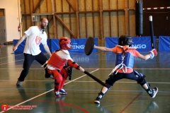 2017-06-10&11 - Tournoi du Marchidial - Tournoi épée bocle POUSSINS - 016 - www.marchidial.fr