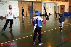 2017-06-10&11 - Tournoi du Marchidial - Tournoi épée bocle POUSSINS - 020 - www.marchidial.fr