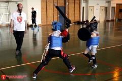 2017-06-10&11 - Tournoi du Marchidial - Tournoi épée bocle POUSSINS - 022 - www.marchidial.fr