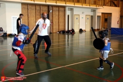 2017-06-10&11 - Tournoi du Marchidial - Tournoi épée bocle POUSSINS - 023 - www.marchidial.fr