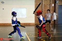 2017-06-10&11 - Tournoi du Marchidial - Tournoi épée bocle POUSSINS - 026 - www.marchidial.fr