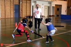 2017-06-10&11 - Tournoi du Marchidial - Tournoi épée bocle POUSSINS - 028 - www.marchidial.fr