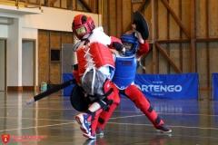 2017-06-10&11 - Tournoi du Marchidial - Tournoi épée bocle POUSSINS - 032 - www.marchidial.fr