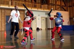 2017-06-10&11 - Tournoi du Marchidial - Tournoi épée bocle POUSSINS - 033 - www.marchidial.fr
