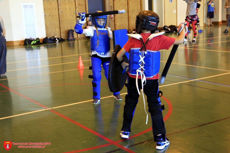 2017-06-10&11 - Tournoi du Marchidial - Tournoi épée bouclier POUSSINS - 036 - www.marchidial.fr