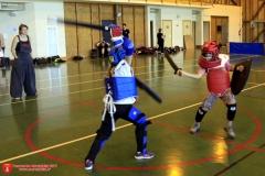 2017-06-10&11 - Tournoi du Marchidial - Tournoi épée bouclier POUSSINS - 007 - www.marchidial.fr