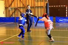 2017-06-10&11 - Tournoi du Marchidial - Tournoi épée bouclier POUSSINS - 008 - www.marchidial.fr
