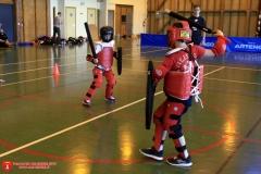 2017-06-10&11 - Tournoi du Marchidial - Tournoi épée bouclier POUSSINS - 020 - www.marchidial.fr
