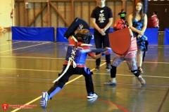 2017-06-10&11 - Tournoi du Marchidial - Tournoi épée bouclier POUSSINS - 023 - www.marchidial.fr