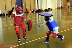 2017-06-10&11 - Tournoi du Marchidial - Tournoi épée bouclier POUSSINS - 039 - www.marchidial.fr