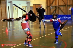 2017-06-10&11 - Tournoi du Marchidial - Tournoi épée bouclier POUSSINS - 040 - www.marchidial.fr