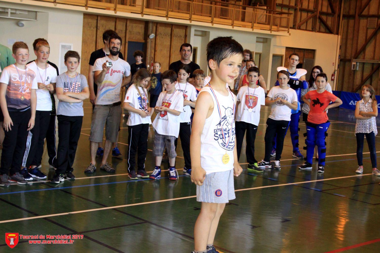 2017-06-10&11 - Tournoi du Marchidial - Remise des prix - 028 - www.marchidial.fr