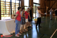 2017-06-10&11 - Tournoi du Marchidial - Remise des prix - 003 - www.marchidial.fr