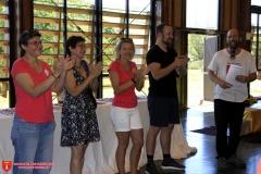 2017-06-10&11 - Tournoi du Marchidial - Remise des prix - 008 - www.marchidial.fr