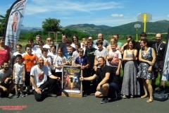 2017-06-10&11 - Tournoi du Marchidial - Remise des prix - 036 - www.marchidial.fr