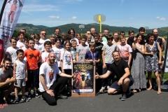 2017-06-10&11 - Tournoi du Marchidial - Remise des prix - 037 - www.marchidial.fr