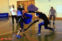 2017-06-10&11 - Tournoi du Marchidial - Tournoi épée bouclier SENIORS - 006 - www.marchidial.fr