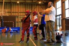 2017-06-10&11 - Tournoi du Marchidial - Tournoi épée bouclier SENIORS - 033 - www.marchidial.fr