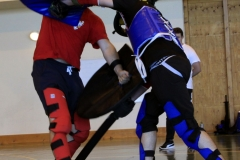 2017-06-10&11 - Tournoi du Marchidial - Tournoi épée bouclier SENIORS - 041 - www.marchidial.fr