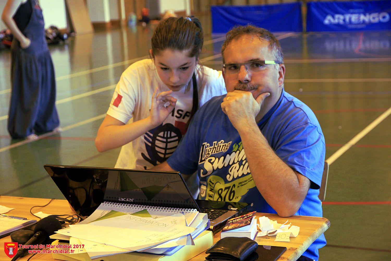 2017-06-1011-Tournoi-du-Marchidial-Staff-001-www.marchidial.fr