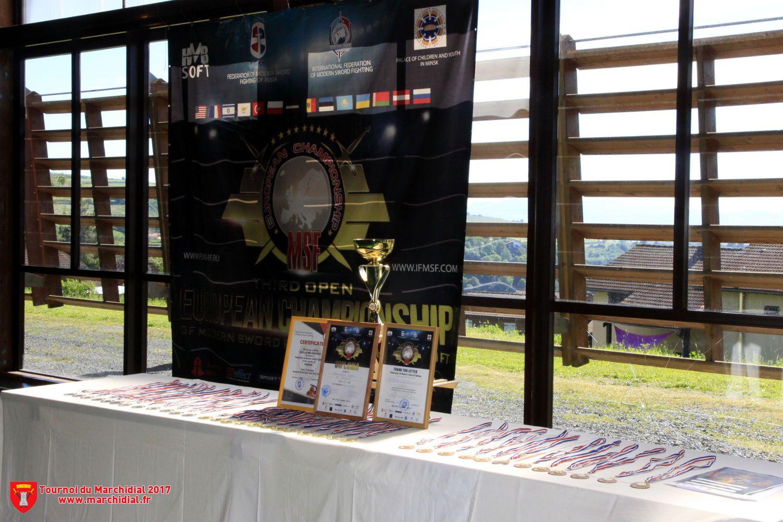 2017-06-1011-Tournoi-du-Marchidial-Staff-008-www.marchidial.fr