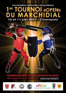 Tournoi_du_Marchidial_affiche_petite