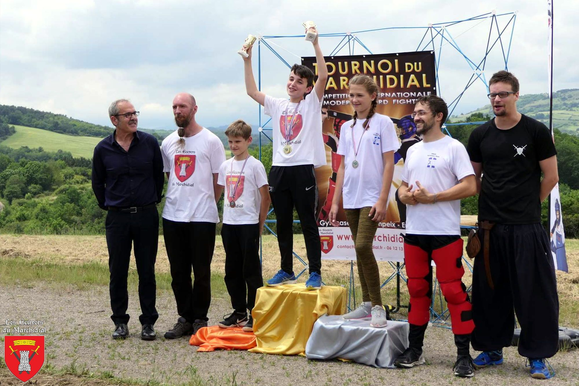 18-06-10_podium_benjamin_epee_bocle-marchidial.fr