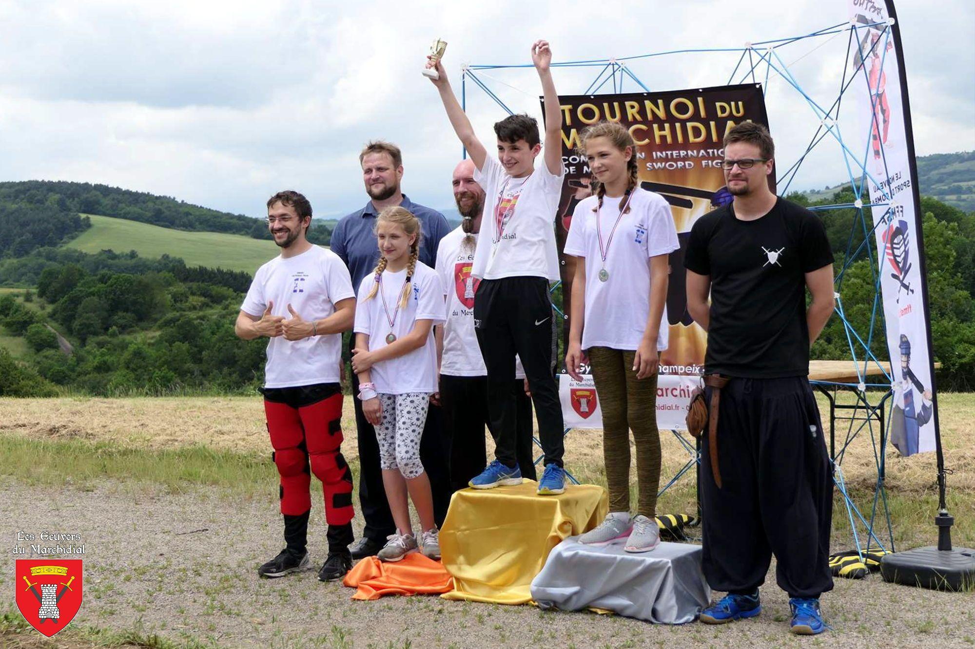 18-06-10_podium_benjamin_epee_bouclier-marchidial.fr