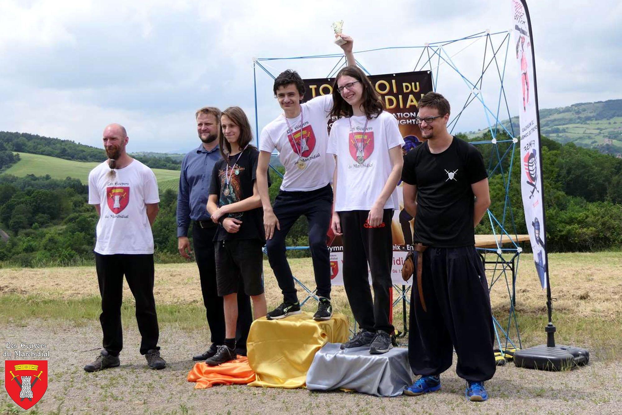 18-06-10_podium_cadet_epee_bouclier-marchidial.fr