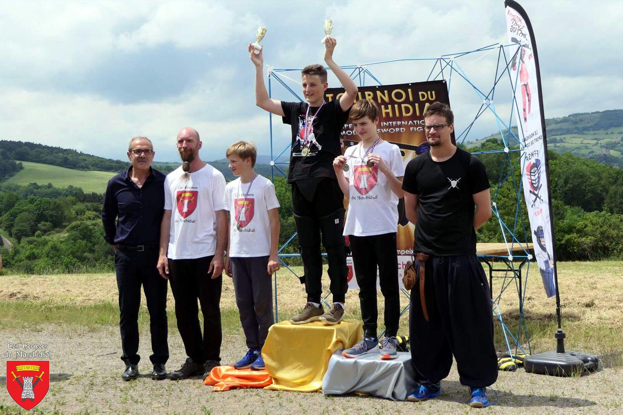 18-06-10_podium_minime_sabre-marchidial.fr