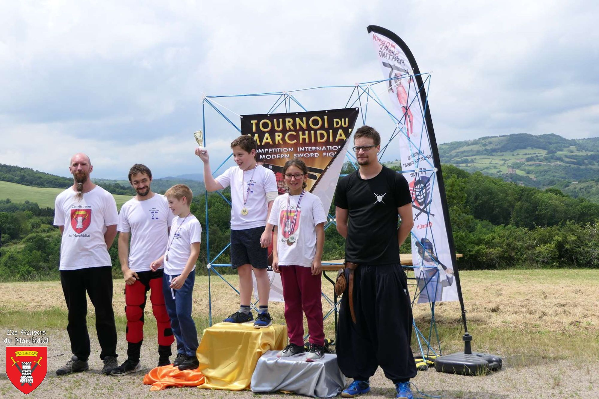 18-06-10_podium_poussin_epee_bocle-marchidial.fr